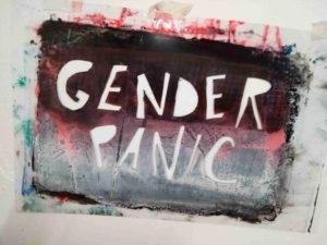 genderpanic.com