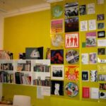 Her Noise Archive | Her Noise | South London Gallery | 2005