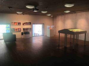 Devotional Collection | Sonia Boyce
