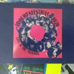 Live at The Melkweg | WRPM