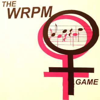 The WRPM Game