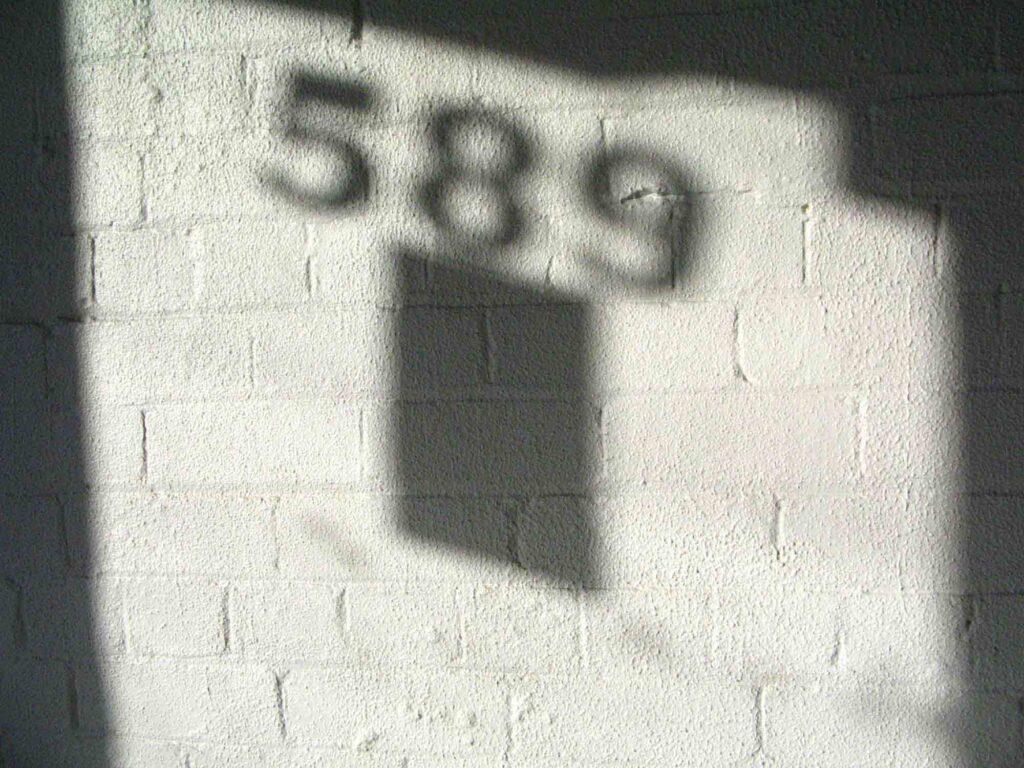 Plateau_589